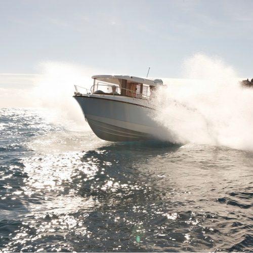 675-sportfish - Bailey Marine