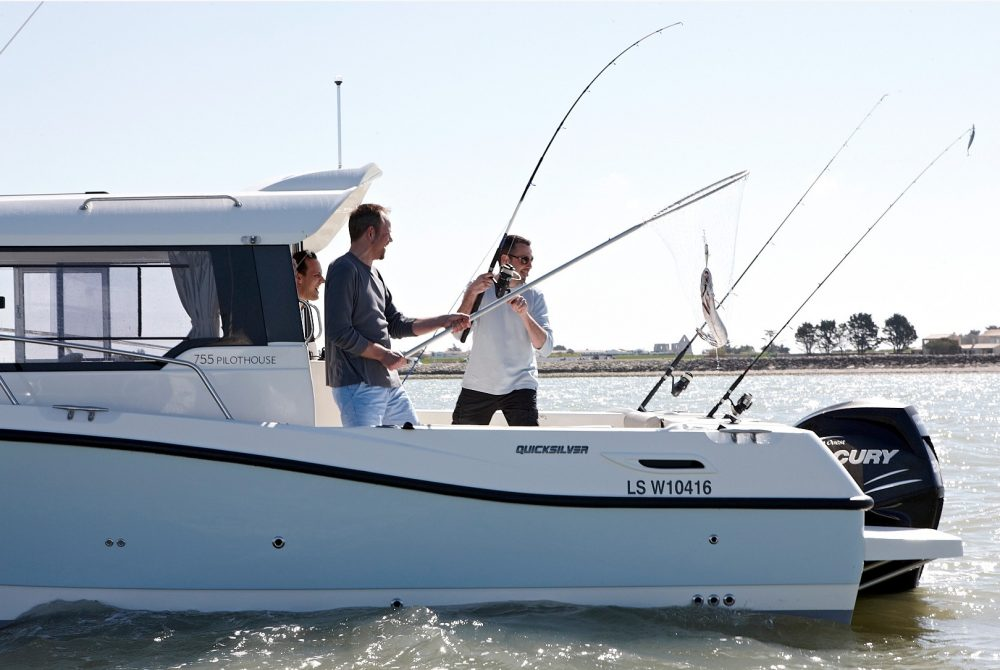 755-sportsfish - Bailey Marine