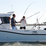 755-sportsfish - Bailey Marine
