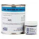 Fuel Master AC-240 plus Catalyst - Bailey Marine