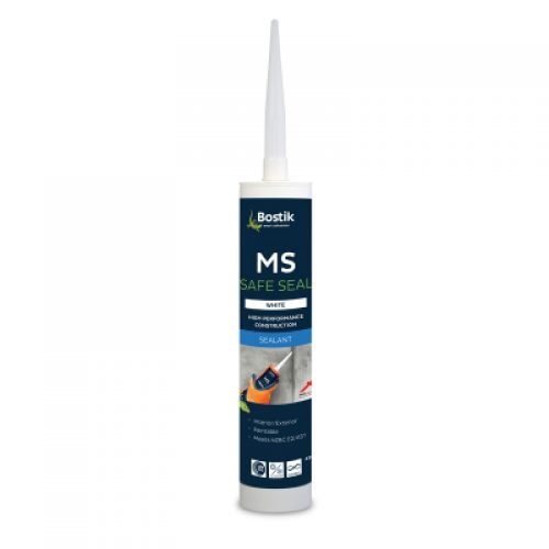 MS Safe Seal - Bailey Marine