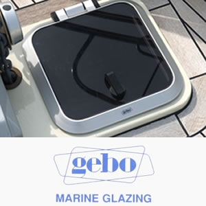 Bailey Marine